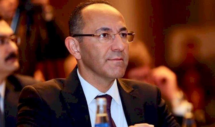 FETÖ'den tutuklanan Urla Belediye Başkanı İbrahim Oğuz'un tahliye talebine ret