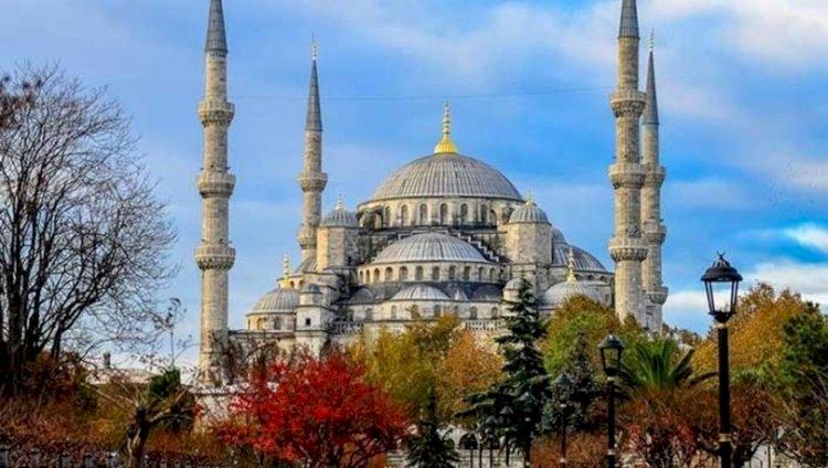 Bayram ne zaman 2020! Ramazan Bayramı tarihi nedir? Diyanet açıkladı
