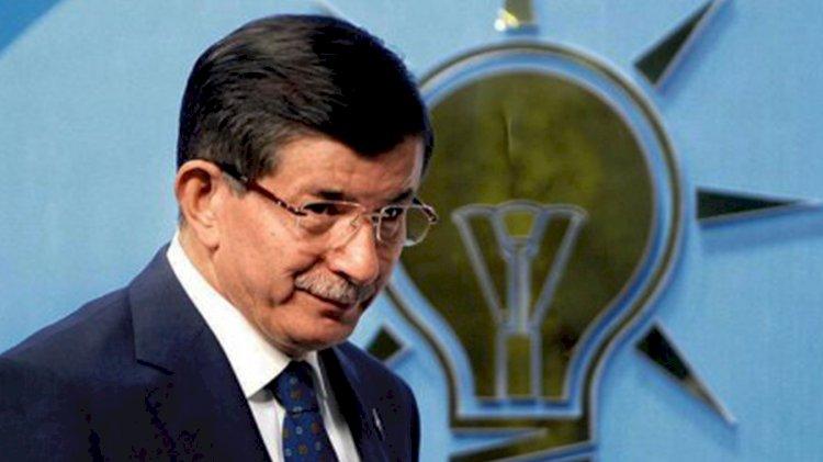 Davutoğlu'ndan 15 Temmuz'un kilit ismi, darbeci general Mehmet Dişli ile ilgili gündem değiştirecek iddia