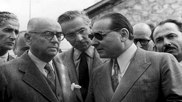 Yetkin: Son fırsat 30 Nisan 1960 akşamı kaçtı