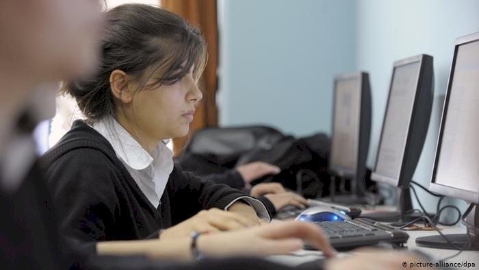 Özel okullarda telafi eğitim tarihi belli oldu