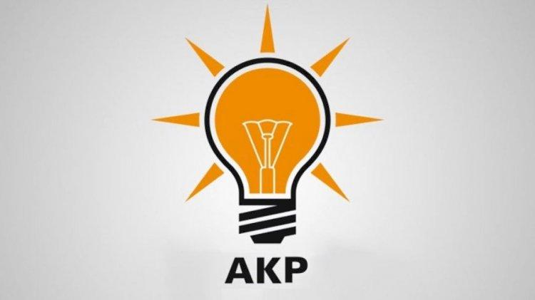 Ünlü anket şirketinden çok konuşulacak sonuçlar... AKP 4 ay içinde eridi!