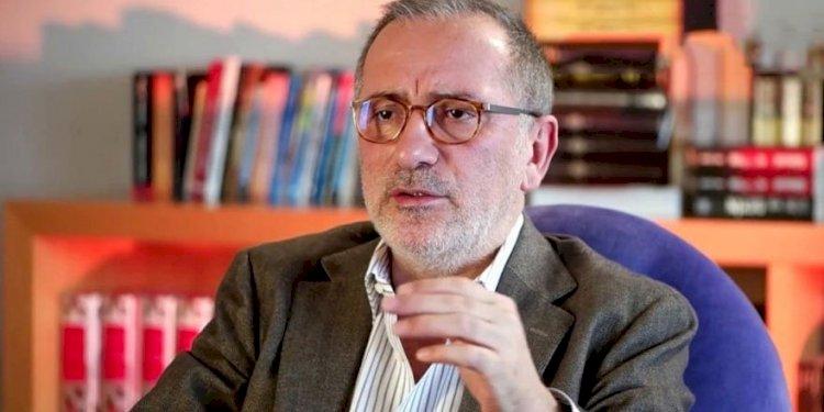 """Fatih Altaylı'dan çok konuşulacak Ayasofya yorumu: """"Yarın İsrail de aynı gerekçeyle..."""""""