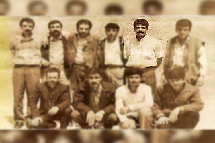 """PKK itirafçılığından """"derin devlet çetesine""""… Bir dönemin gizemli ismi Süleyman Üger hayatını kaybetti"""