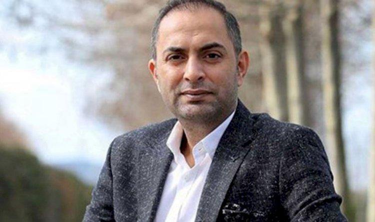 Avukatı duyurdu: Murat Ağırel hastaneye sevk edildi!