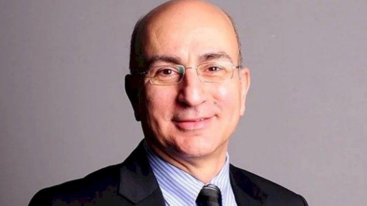 Ünlü ekonomist Mahfi Eğilmez'den son uyarı: Geliyor ki ne geliyor