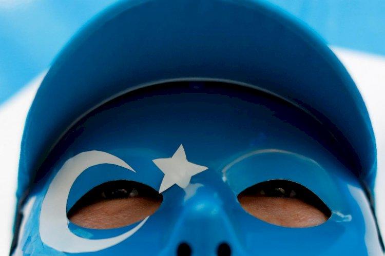 Uygur Türklerinden çağrı: Kurban edilmemize göz yummayın