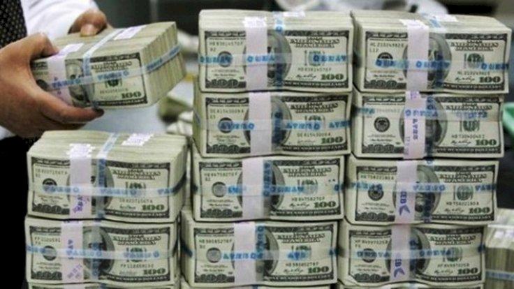Gürses: İki yılda ekonomideki kötü yönetim 60 milyar dolarlık rezervi eritti