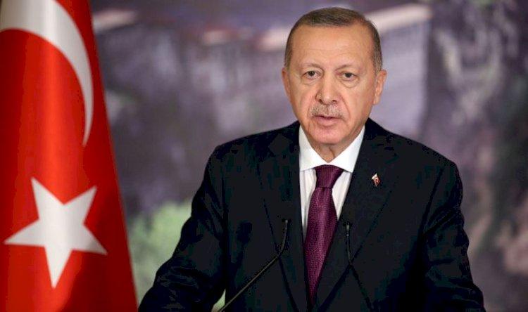 Avrasya Araştırma son anketini açıkladı: Erdoğan'ın ve AKP'nin oyları erimeye devam ediyor