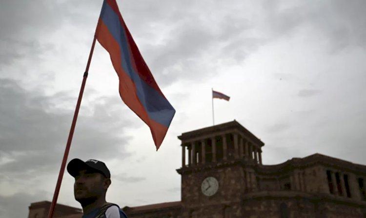Ermenistan: Türkiye'nin bölgedeki tüm hırslarına karşı koyacağız