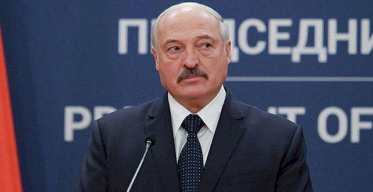 Belarus seçimlerine şaibe karıştı! Sandıklar çalındı iddiası