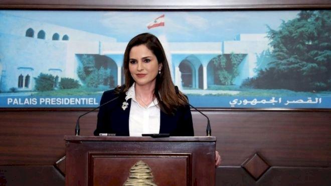 Beyrut'ta patlama: Lübnan'da iki bakan istifa etti, dünya liderleri yardım sözü verdi