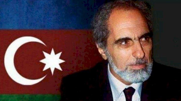 Ebulfez Elçibey: Karabağ'ı geri almak isteyen, Rusya ve İran'la yıldızı barışmayan Türkiye sevdalısı Azeri lider