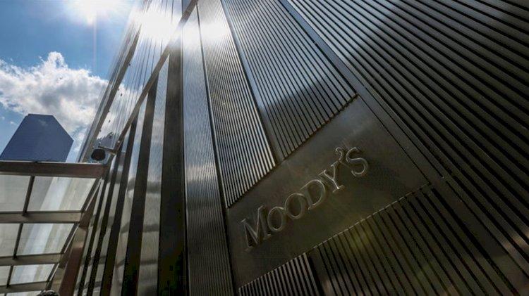 Moody's ne yapmak istiyor?