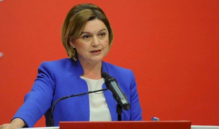 CHP'li Böke, dövizle birlikte artan dış borç miktarını açıkladı