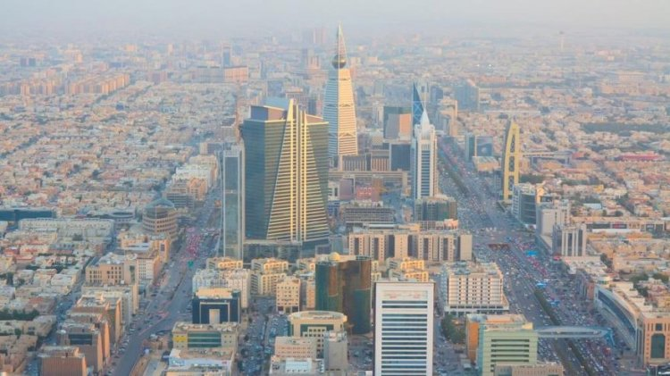 Suudi Arabistan ambargosu Türkiye ekonomisi için ne anlama geliyor?