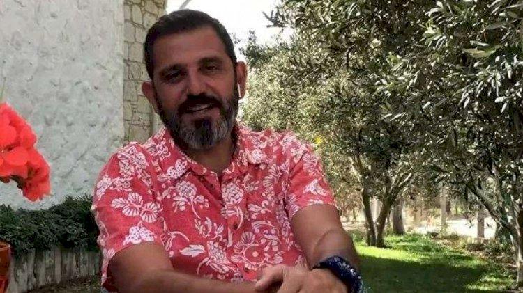 Fatih Portakal durdu durdu FOX TV'de aslında neler olduğunu açıkladı.