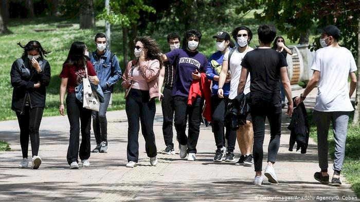 İstanbul'da yeni önlemler yürürlüğe giriyor
