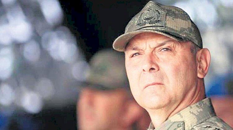 Korgeneral Metin İyidil'in davasında ilginç ifadeler...