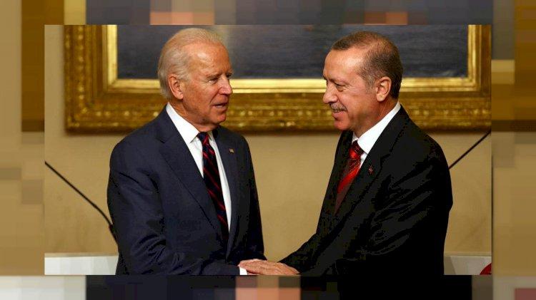 Mehmet Ali Güler: Stratejik özerklik