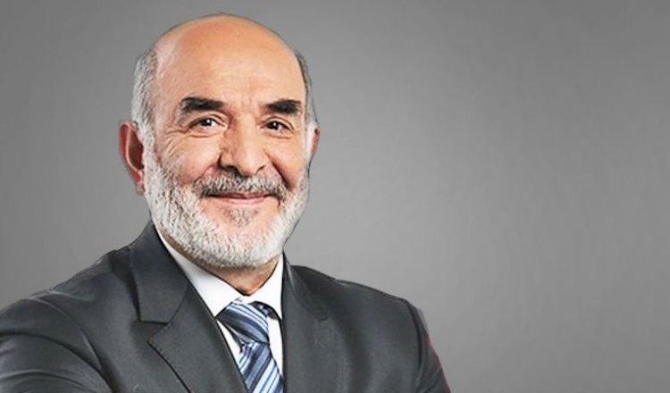 Ahmet Taşgetiren   MHP ile ittifak sorunlu mu?