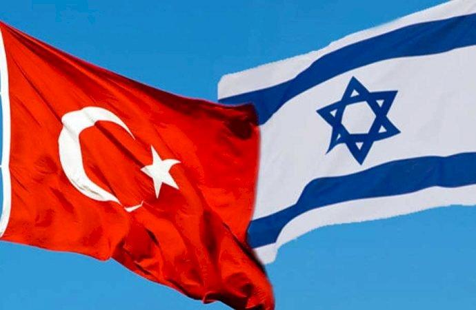 """MİT Başkanı Fidan, İsrailli mevkidaşı ile görüştü"" iddiası"