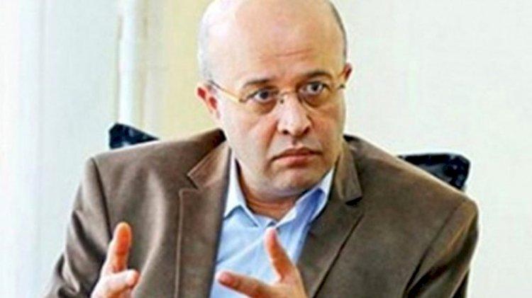 Ahmet Takan: Çakıcı, MHP tabanını ortadan ikiye böldü…