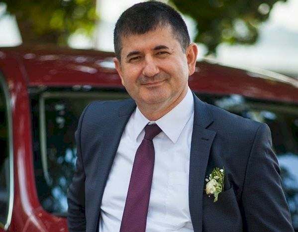 Yusuf İnan : 'Kılıçdaroğlu'nun Gediktepe Ziyareti Siyasi Bir Şovdur'