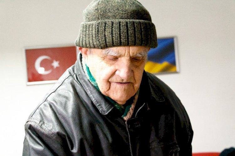 Yusuf İnan, Ukrayna  Nikolaev'de Türkiye ve  Cumhurbaşkanı Recep Tayyip Erdoğan Rüzgarı
