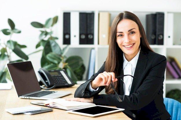Kurumsal Firmalar için Reseller Hosting