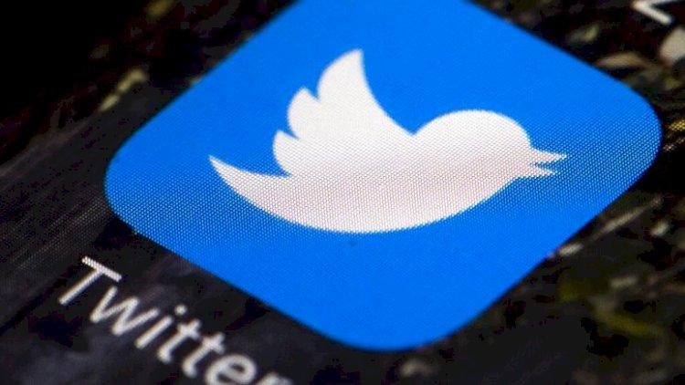 Twitter şeffaflık raporu: Dünyada ve Türkiye'de kaç hesap ve içeriğin silinmesi istendi?