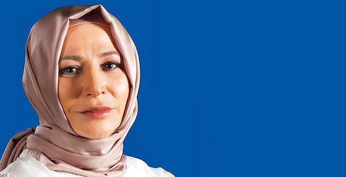 Elif Çakır   Ahmet Turan Alkan'ın özeleştirisi ve Yargıtay 16. Ceza'nın kararı…