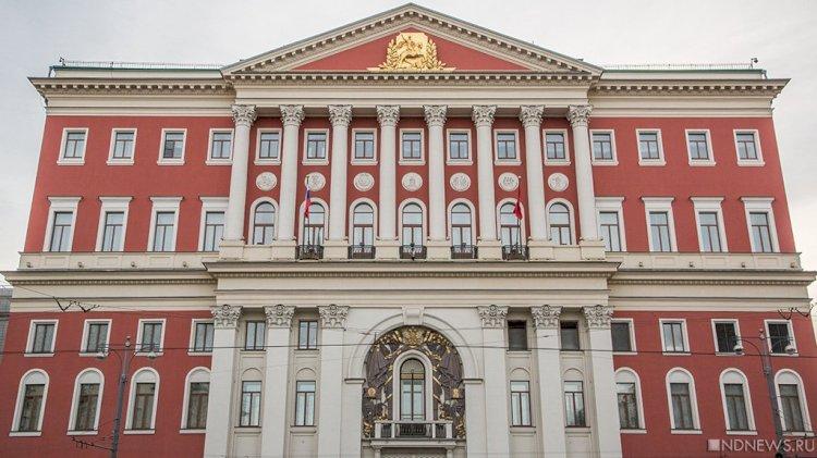 Депутат Мосгордумы пригрозил пожаловаться Рамзану Кадырову на чиновников мэрии Москвы