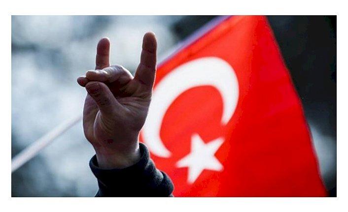 MHP ve Bahçeli'nin iktidar hayali var mı?