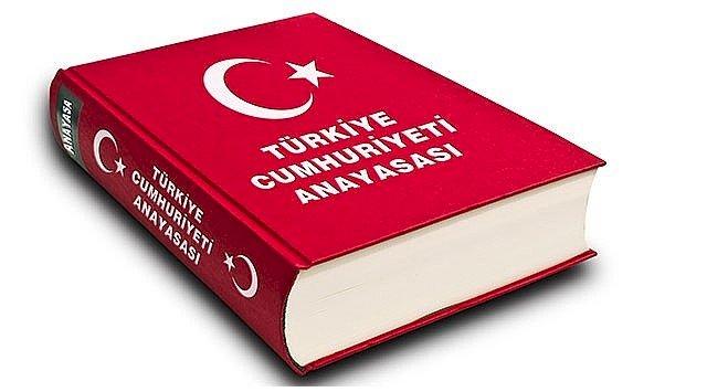 Gündemi HDP'ye odaklayan iktidar, anayasa değişikliğiyle bir daha açılmamasının peşinde