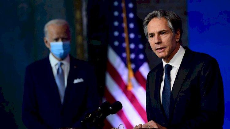 ABD'nin yeni dış politika paradigması