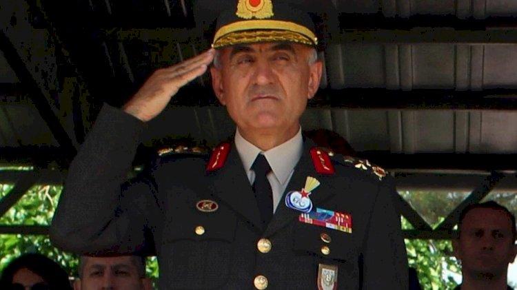 Korgeneral Osman Erbaş'ın son sözleri ortaya çıktı