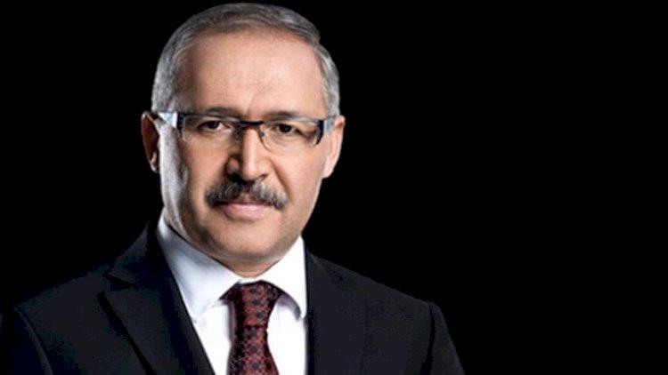 Abdulkadir Selvi Soruşturmada 5 kritik soru