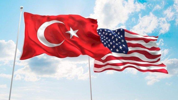ABD Ulusal İstihbarat Konseyi Raporu'nda dikkat çeken Türkiye detayı