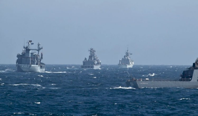 NATO Yeni Tehlikelere Ne Kadar Hazırlıklı?