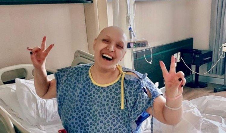 Kanser ve tacizle mücadele eden Olcay Senem yaşamını yitirdi