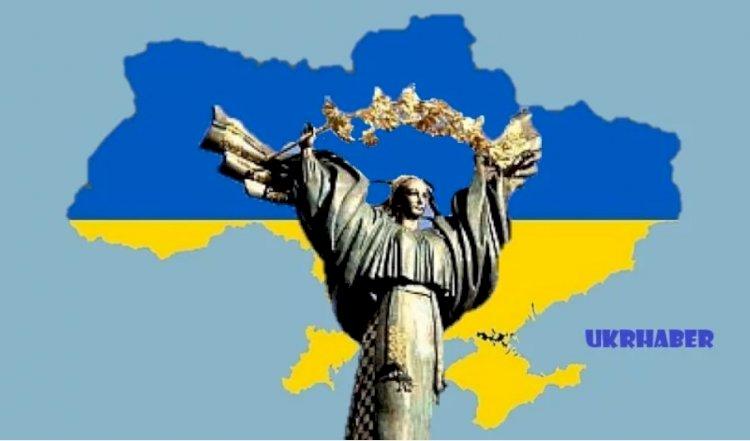 Rakamlarla Ukrayna: Doğal kaynaklar açısından zengin, yaşam kalitesi açısından kötü bir noktada