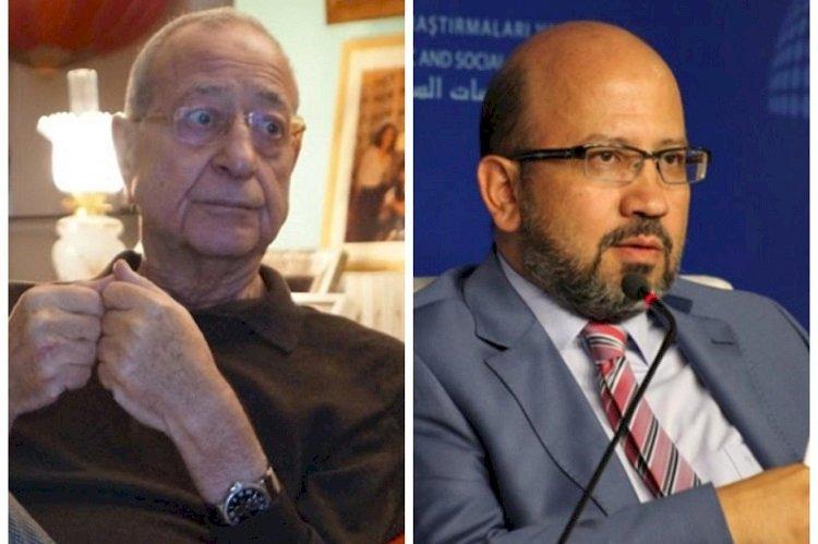 Sabah yazarlarından İçişleri Bakanlığı genelgelerine eleştiriler