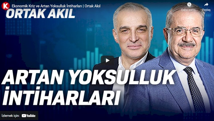 Devlet Bahçeli Erdoğan'ı 'Başbakan' yapmak istiyor