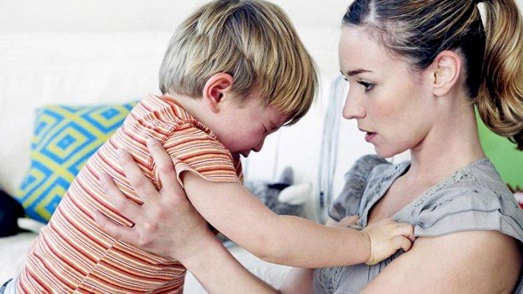 Çocuklar neden geç konuşur? Geç konuşma tedavisi…