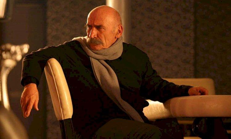 Abdurrahim Karakoç | Böyükler Bilir