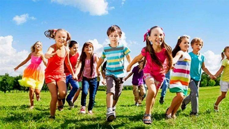 Çocuğunuzu İdrar Yolu Enfeksiyonlarından Korumak İçin 7 Öneri