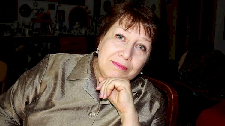 Nazım Hikmet'in kızı: Anneme Türkiye'sini göstermeyi hayal ediyordu hep