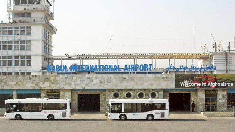 Reuters: Türkiye, ABD ve NATO'nun çekileceği Afganistan'da Kabil Havalimanı'nın korunmasını üstlenmeyi teklif etti