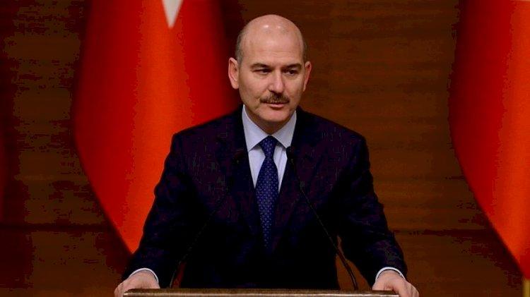AKP'de Süleyman Soylu tartışması: 15 milletvekili rahatsızlıklarını iletti
